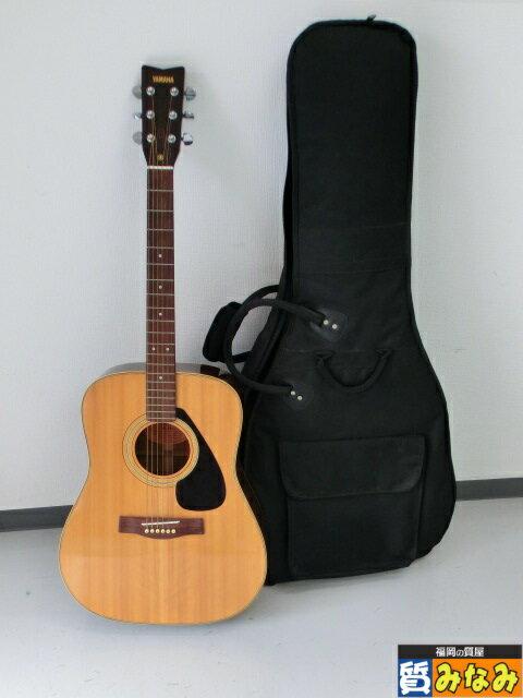 【質みなみ・花畑店】■YAMAHA■アコースティックギター FG-151◆USED/【中古】【質屋出店】
