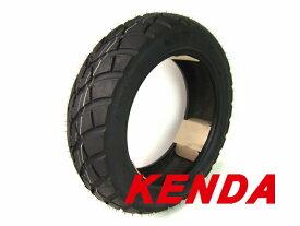 【あす楽】KENDA ケンダ タイヤ K761 120/80-12 65J TL モンキー ゴリラ PCX ダックス シャリィ 売れ筋No1! オンロード ハイグリップ ミニバイク チューブレス 工場直接仕入れ NO4657
