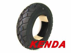 【ミニモト】KENDA ケンダ タイヤ K761 120/90-10 57M TL モンキー ゴリラ PCX ダックス シャリィ 売れ筋No1! オンロード ハイグリップ ミニバイク チューブレス 工場直接仕入れ NO4658