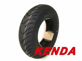 【あす楽】KENDA ケンダ タイヤ K413 120/90-10 57J TL モンキー ゴリラ PCX ダックス シャリィ 売れ筋No1! オンロード ハイグリップ ミニバイク チューブレス 工場直接仕入れ NO4660