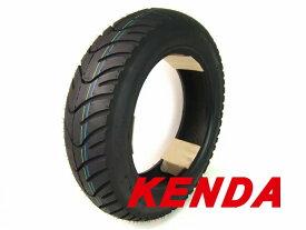 【あす楽】KENDA ケンダ タイヤ K413 110/90-12 64M TL モンキー ゴリラ PCX ダックス シャリィ 売れ筋No1! オンロード ハイグリップ ミニバイク チューブレス 工場直接仕入れ NO4662