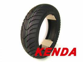 【あす楽】KENDA ケンダ タイヤ K413 120/70-12 51J TL モンキー ゴリラ PCX ダックス シャリィ 売れ筋No1! オンロード ハイグリップ ミニバイク チューブレス 工場直接仕入れ NO4663