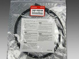 【あす楽】HONDA ホンダ 純正燃料ホース1m内径5.5mm カスタムパーツ NO1491