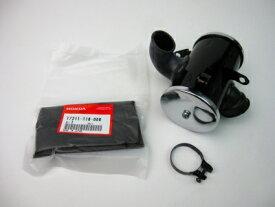 【ミニモト】HONDA ホンダ 純正 ダックス初期型エアークリーナーセット カスタムパーツ NO4117
