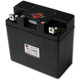 【あす楽】 SHORAI Battery バッテリー LFX36L3-BS12 ショーライバッテリー ミニバイク バイク汎用
