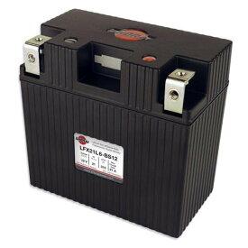 【ミニモト】 SHORAI Battery バッテリー LFX21L6-BS12 ショーライバッテリー ミニバイク バイク汎用