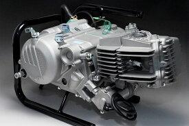 ハイパフォーマンス190ccエンジンNO6724