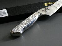 グレステン牛刀