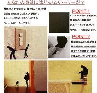wallstory
