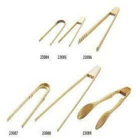 竹製 アイストング
