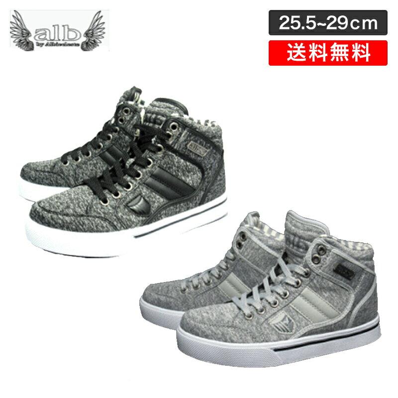楽天市場】29cm(スニーカー|メンズ靴):靴の通販