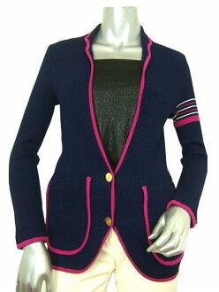 La moda Goji / itariya Womens