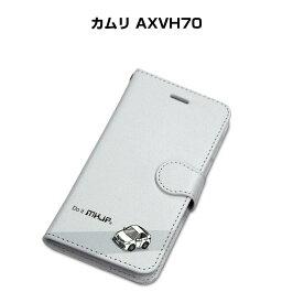 iPhone Xs ケース iPhone8 iPhone7 plus iPhone6 iPhoneXS スマホケース iphone7 ケース iPhone 6 6s SE 5s plus iPhoneX 薄型 シンプル 手帳型 トヨタ カムリ CAMRY AXVH70 スマホケース 送料無料