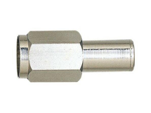マスプロ ダミー抵抗器 (終端器) DR7f