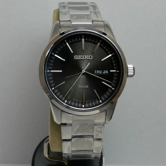 size 40 56777 cf788 セイコーソーラーメンズ腕時計SBPX063 男性用紳士用ウオッチ ...