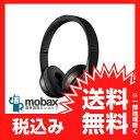 ◆ポイントUP◆【新品未開封品(未使用)】beats solo 3 wireless beats by dr.dre[グロスブラック]