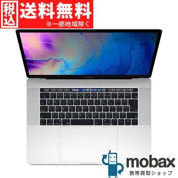 MacBookProMR962J/A