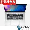 ◆ポイントUP◆【新品未開封品(未使用)】USキーボード Apple MacBook Pro Retinaディスプレイ 15.4インチ/core i9/2…