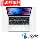 ◆ポイントUP◆【新品未開封品(未使用)】Apple MacBook Pro Retinaディスプレイ 13.3インチ/core i5/ 2.4GHz/8GB/...