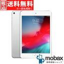 ◆5%還元対象◆【新品未開封品(未使用)】 2019年版 第5世代 iPad mini 5 Wi-Fi 64GB [シルバー] MUQX2J/A Appl…