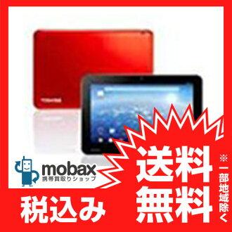 Toshiba Tablet A204YB [Red] PA20428NNARR