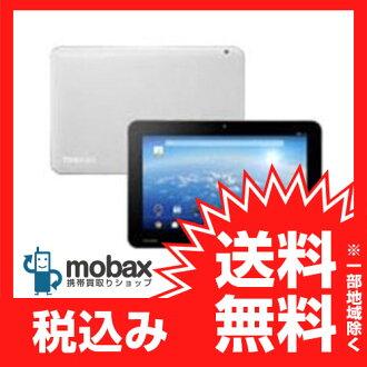 ◆划算的◆东芝平板电脑A204YB[白]PA20428NNAWR