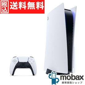 ◆ポイントUP◆【新品未使用】 SONY PlayStation 5(CFI-1000A01)ディスクドライブ搭載モデル PS5