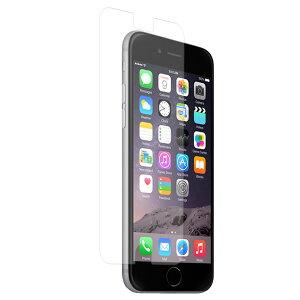 【送料無料】iPhone 6 Plus 5.5インチ 用 【マット 反射低減】 液晶保護フィルム ★ モバイルマスター_液晶シート 画面保護シート 画面フィルム スマホ・タブレット スマートフォン・携帯電話