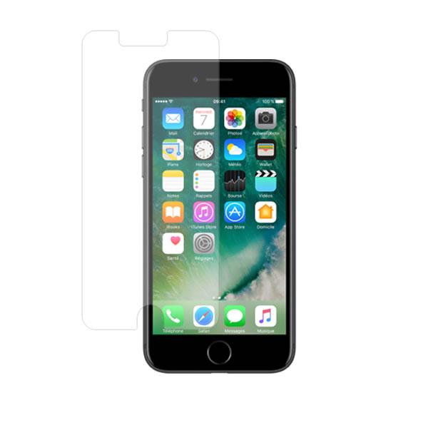 【書き味向上】液晶保護フィルムApple iPhone 7 Plus 用 ★