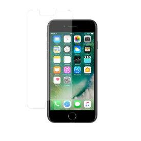 【送料無料】Apple iPhone 7 Plus 用 【書き味向上】 液晶保護フィルム ペーパーライクなペン滑り! ★ モバイルマスター_液晶シート 画面保護シート 画面フィルム スマホ・タブレット スマートフォン・携帯電話 書き味向上タイプ スマートフォン Apple iPhone