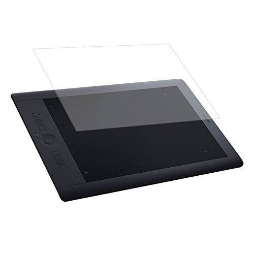 【書き味向上】[N30]オーバーレイシート保護フィルムワコム(WACOM) Intuos Pro medium PTH-651/K1 用 ★