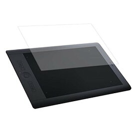 【送料無料】ワコム(WACOM) Intuos Pro medium PTH-651/K1 用 [N30] 【書き味向上】 オーバーレイシート保護フィルム ペーパーライクなペン滑り! ★ 液晶シート 画面保護シート 画面フィルム スマホ・タブレット タブレットPC タブレット ワコム Intuos Art medium