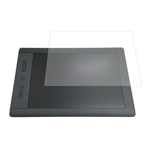 【書き味向上】[400-280]オーバーレイシート保護フィルムワコム(WACOM) Intuos Pro Large PTH-851/K1 用 ★