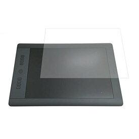 【送料無料】ワコム(WACOM) Intuos Pro Large PTH-851/K1 用 [400] 【書き味向上】 オーバーレイシート保護フィルム ペーパーライクなペン滑り! ★ 液晶シート 画面保護シート 画面フィルム スマホ・タブレット タブレットPC タブレット ワコム Intuos Art medium