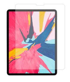 Apple iPad Pro 12.9 2018年モデル 用 [N35] 【スムースタッチ 衝撃吸収 フッ素加工 クリア】 液晶保護フィルム ★ モバイルマスター_液晶シート 画面保護シート 画面フィルム スマホ・タブレット タブレットPC タブレット Apple Apple iPad Pro 12.9インチ 2018年モデル