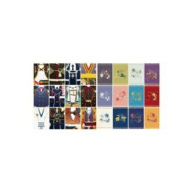 【期間限定】特価商品!刀剣乱舞-ONLINE-miniクリアファイルコレクション壱全12種バンダイジャンボカードダス