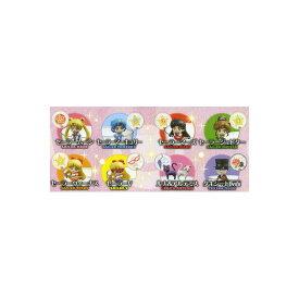【送料無料】お茶友シリーズ美少女戦士セーラームーンムーン・プリズム・カフェ 全8種メガハウスコレクションフィギュア