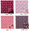Furoshiki large size (big size Furoshiki) 100 % cotton, Japanese pattern cloth  from Kyoto