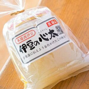 [送料無料] ところてん3食用(三杯酢プレ-ン)