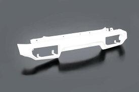 ジムニー ウレタン製バンパー リア用 JB64 スペリアホワイト (26U) 塗装済み