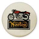Badge 00127