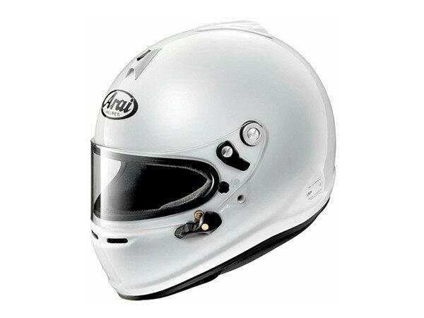 【送料無料】 アライ 4輪用 フルフェイスヘルメット GP-6S 8859