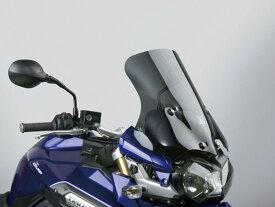 【送料無料】デイトナ NATIONAL CYCLE Vstreamウインドシールド/ショート Tiger Explorer/XC1200(91345)