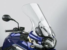 【送料無料】デイトナ NATIONAL CYCLE Vstreamウインドシールド/トール Tiger Explorer/XC1200(91347)