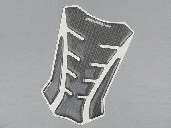 【送料無料】 デイトナ/PRO GRIP タンクパッド#5008 (3P) カーボンパターン/98012