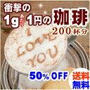 50%OFFクーポン利用で4320円→2160円!春ブレンド2kg4銘柄大入り福袋