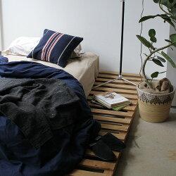 ポケットコイルマットレスシングルマットレスマット真空圧縮コンパクト梱包ベッド寝具