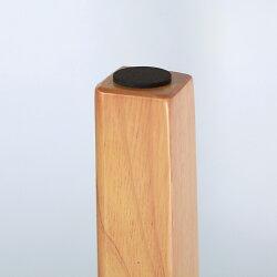 MTS-062木製ダイニングベンチ