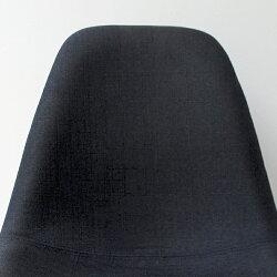 イームズシェルチェアダイニングチェアDSWeamesファブリックナチュラルMTS-100木脚【リプロダクト】