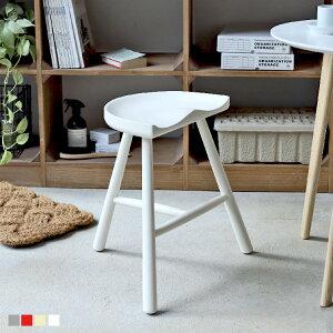 シューメーカーチェア シューメーカースツール Shoemaker Chair リプロダクト ジェネリック デザイナーズ チェア スツール NA WH GY RD